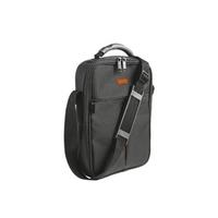 notebook « Sling Bag
